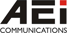 AEi communications